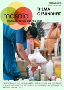 Titelbild_masala-gesundheit